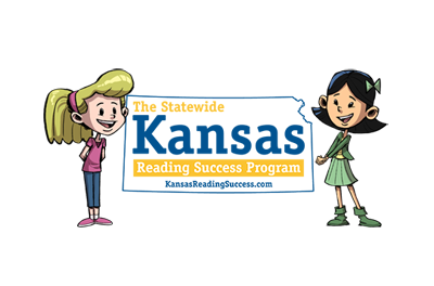 Free Access to Istation Reading Approved for Kansas, Continuing in 2016-2017 School Year