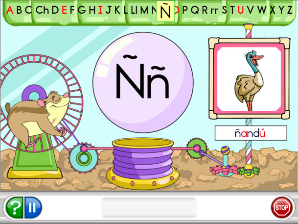 New Review: Istation | Learning List