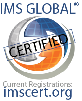 Istation Certified by IMS Global Learning Consortium for OneRoster™ Conformance
